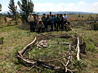 Ecliptical Events
