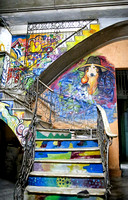 Cuban Arts