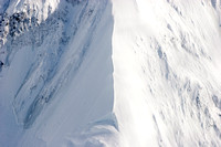 Alaska from the Air